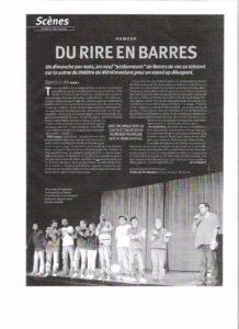 Article-sur-Barres-de-rires-dans-Zurban-10-mai-2006