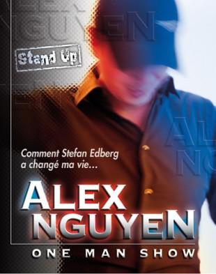 Alex Nguyen – Comment Stefan Edberg a changé ma vie