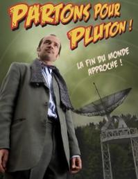 Gwen Aduh – Partons pour Pluton