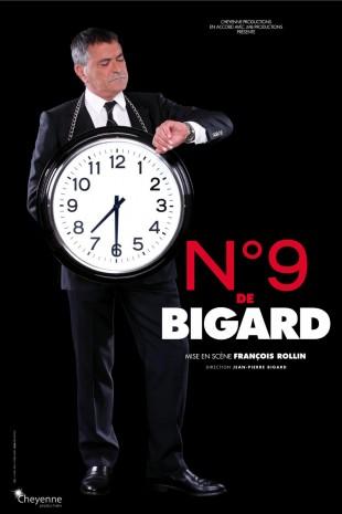 Bigard – N°9