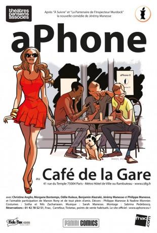 aPhone