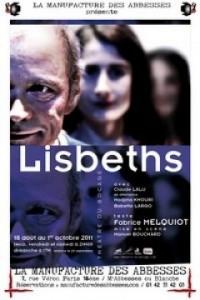 Lisbeths