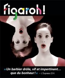 Figaroh