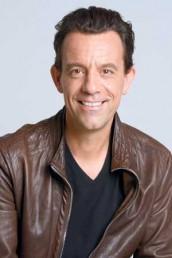 Grégoire Furrer, fondateur du Montreux Comedy Festival : «L'humour dédramatise les choses et rassemble les gens.»