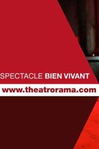 Criticomique et Théâtrorama en duo