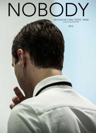Nobody d'après Falk Richter, mis en scène par Cyril Teste