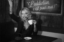 Doully – «L'addiction c'est pour moi»