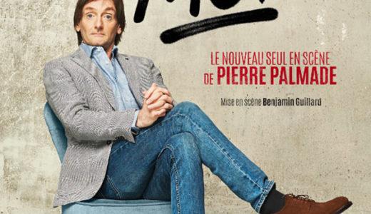 Pierre Palmade – Aimez-moi