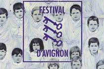 Que voir au festival d'Avignon cet été ? La sélection de Criticomique
