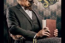 Le fauteuil, une histoire improvisée par la troupe Smoking Sofa