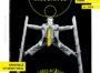 Jamie Adkins – Circus Incognitus au théâtre de l'Atelier