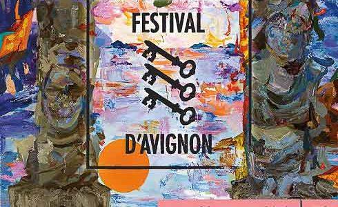 Avignon off 2019 : la sélection Criticomique
