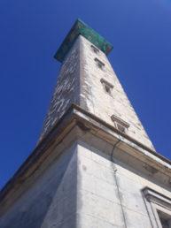 Atelier de poésie romanti-comique au phare de Saint-Georges 24