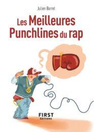 Les meilleures punchlines du rap Julien Barret