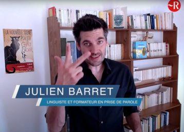 Figurez-vous épisode 3 par J. Barret